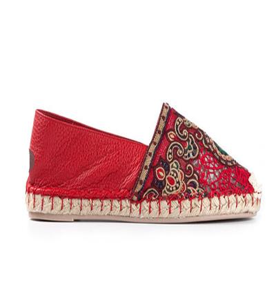 shoesmore72