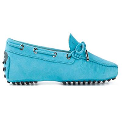 shoesmore73