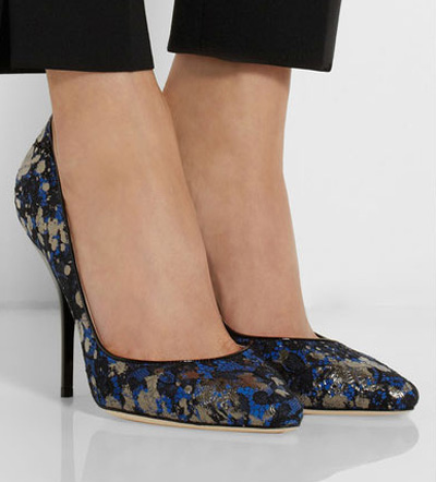 shoess3