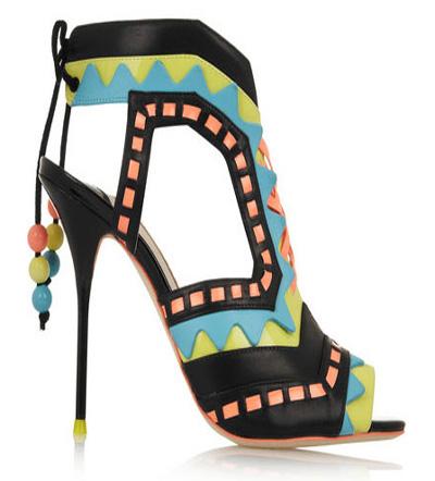 shoess4